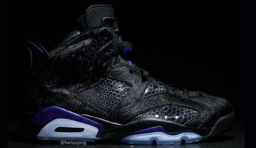 Jordan release dates Jordan 6 Dark Concord