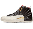 New Jordan releases Chinese New Year 12s