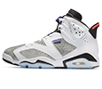 New Jordan releases Flint Grey 6s