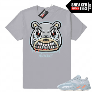 ae1e9c90d5f2 Sneaker tees match New Jordan Releases Nike and Adidas Shoes