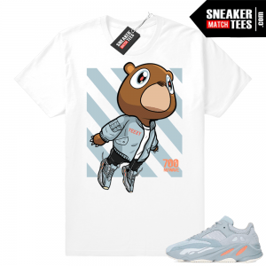 1c6b7307178f Sneaker tees match New Jordan Releases Nike and Adidas Shoes