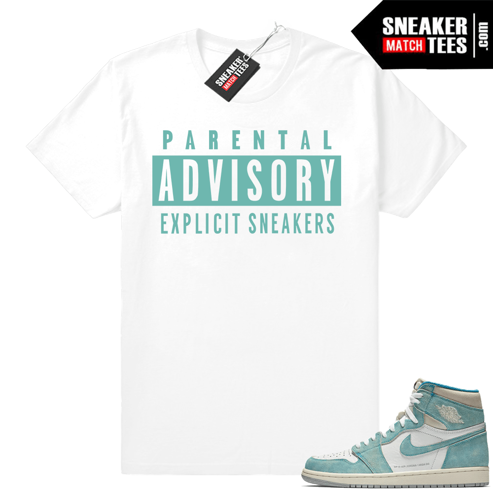 a56067f5047f91 Jordan 1 turbo green sneaker outfits