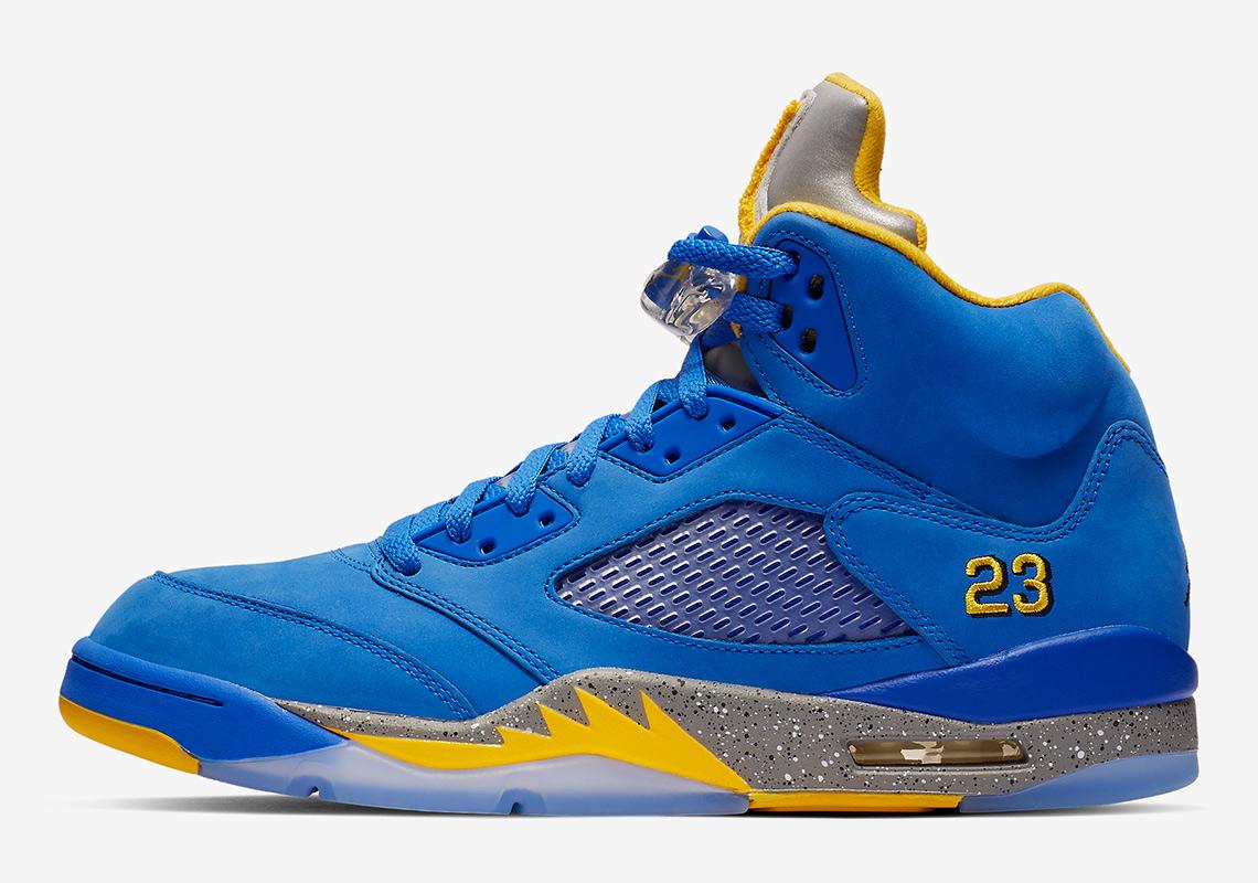 7107f00ed535 New Jordan release dates. Jordan Release Date  February 2
