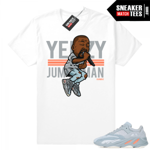 d7c10a4a4 Sneaker tees match New Jordan Releases Nike and Adidas Shoes