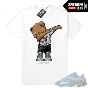 f2668389ba4 Sneaker tees match New Jordan Releases Nike and Adidas Shoes