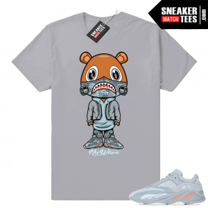 6c3ee814b8c3a Sneaker tees - Shirts to match Sneakers