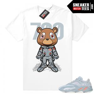 Yeezy Boost 700 Inertia tee shirts 7b066b3a3a