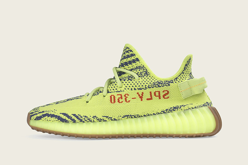 Yeezy Frozen Yellow (1)
