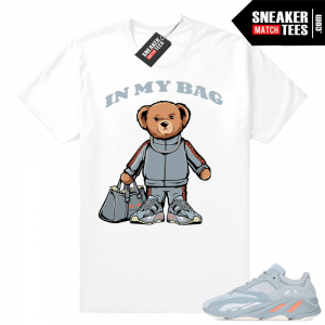 9db3bb10 Sneaker tees match New Jordan Releases Nike and Adidas Shoes