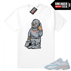 37dcecdfd88 Sneaker tees match New Jordan Releases Nike and Adidas Shoes