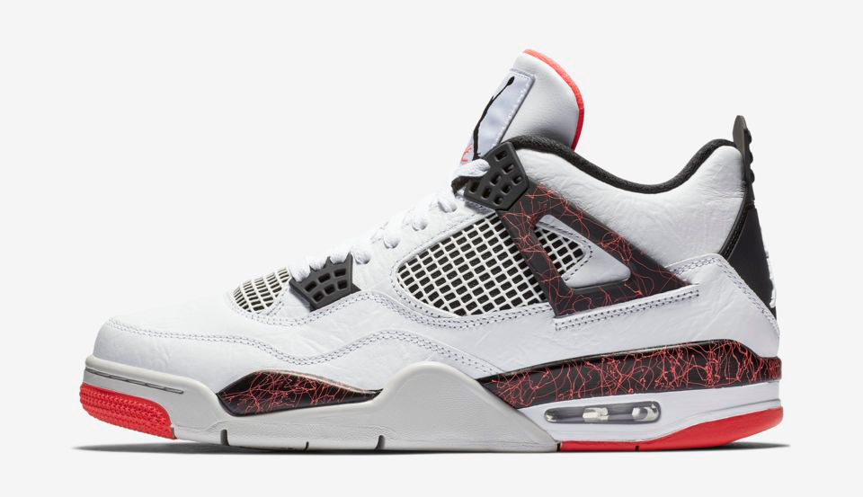 6c51489a915608 Jordan Release Dates 2019
