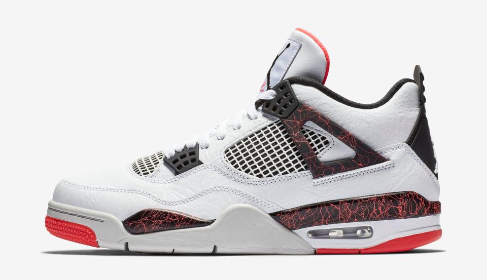 new concept 05725 4685a Jordan Release Dates - Sneaker Match Tees News