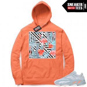 88830308b16 Sneaker tees Hoodies - Match Jordan Retros, Yeezy, Nike Foamposite