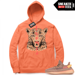 7ca76db9944461 Sneaker tees Hoodies - Match Jordan Retros