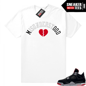 fa2d05a5 Sneaker Match Tees Clothing | Official T shirts to Match Jordan Sneakers