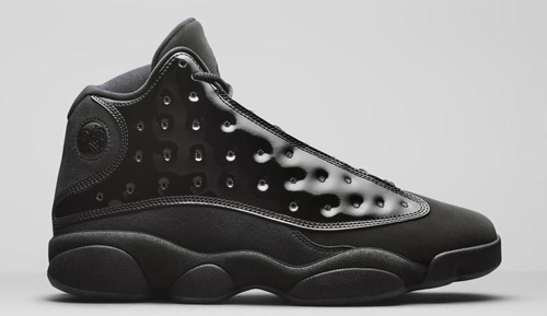 Jordan release dates April Jordan 13 Cap and Gown