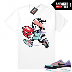 241b4adc8c5dd Sneaker Match Tees ® Collection for Nike, Air Max, Air Force 1 and more.