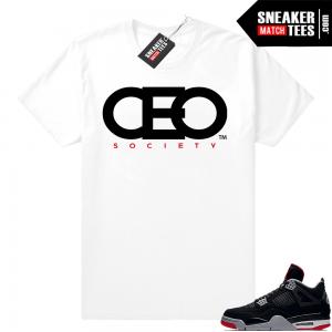 4b1aec0a689b22 Sneaker Match Tees Clothing