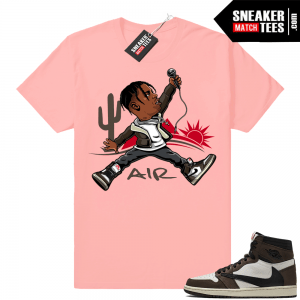 5cd15993 Sneaker Match Tees Clothing | Official T shirts to Match Jordan Sneakers