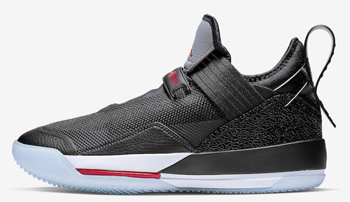 reputable site 326e6 c8c34 Jordan Release Dates 2019