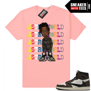 cea919b9d6 Sneaker tees - Shirts to match Sneakers | Sneaker tees Shop
