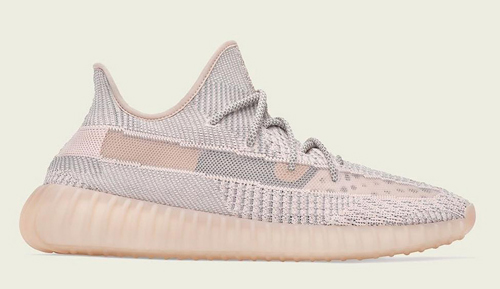 Yeezy Release Dates June Yeezy Boost 350 V2 Synth Non Reflective