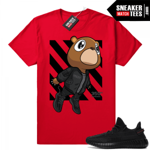 fcf9623e2d6 Sneaker Match Tees Clothing | Official T shirts to Match Jordan Sneakers