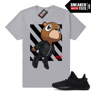 46eca24a8d Sneaker Match Tees Clothing | Official T shirts to Match Jordan Sneakers