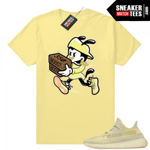 e99c3f80cb78e Sneaker Match Tees Clothing | Official T shirts to Match Jordan Sneakers