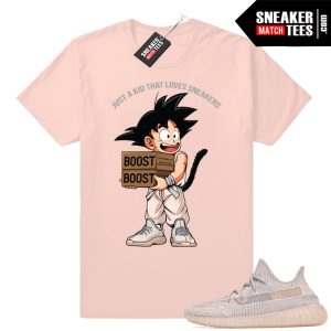 a257e13e3d276 Sneaker Match Tees Clothing | Official T shirts to Match Jordan Sneakers