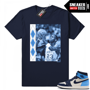 finest selection 1a8c1 e9f15 Sneaker tees match New Jordan Releases Nike and Adidas Shoes