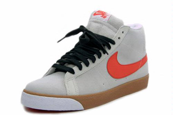 nike sb july quickstrike