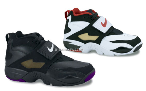 Nike Diamond Red Shoes Air Turf