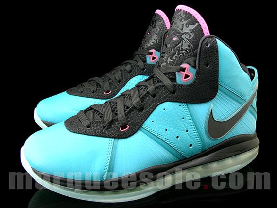 New Images - SneakerNews.com