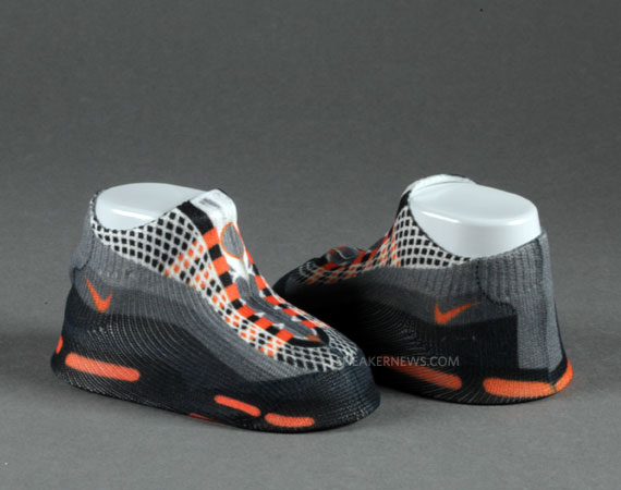 Jordan Light Shoes