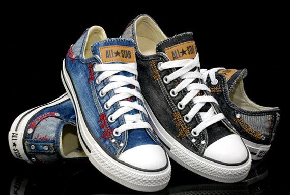 Kids Yeezy Light Shoes