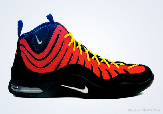 Kd Nikes Shoes