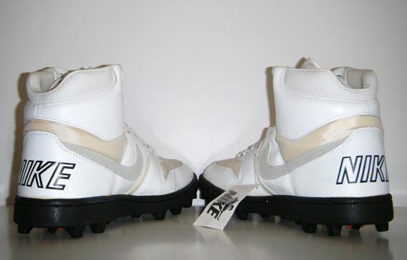 Kd 7 Nike Shoes