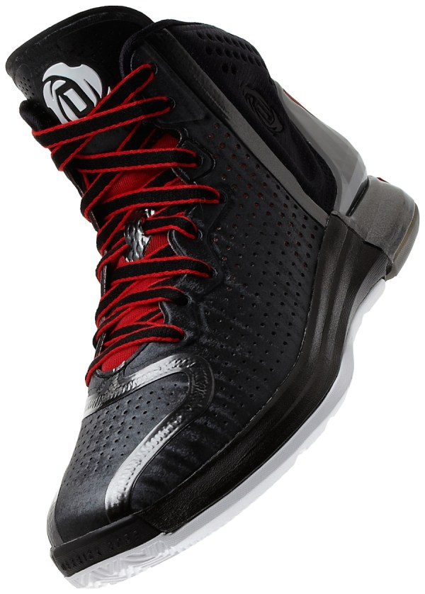watch 28e27 fb1bc 20+ D Rose 4 0 New Sneaker Pictures and Ideas on Meta Networ