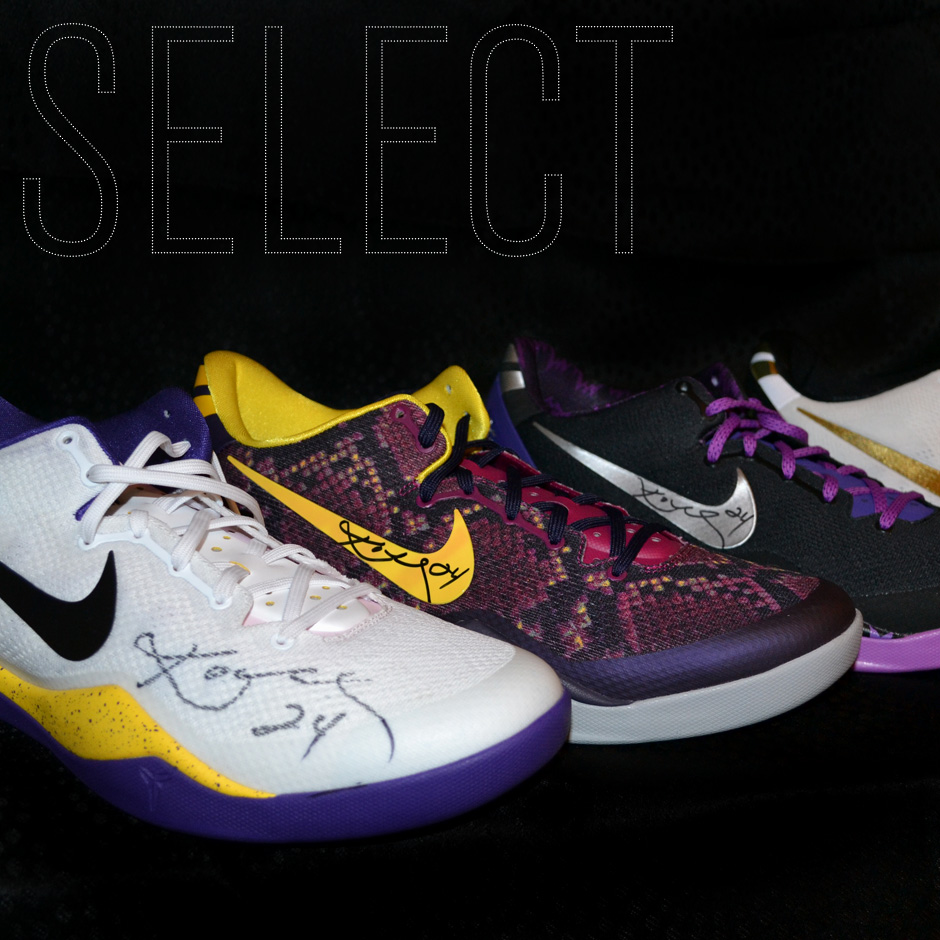 2bd8b5e7c08 20+ Nike Pes Pictures and Ideas on STEM Education Caucus