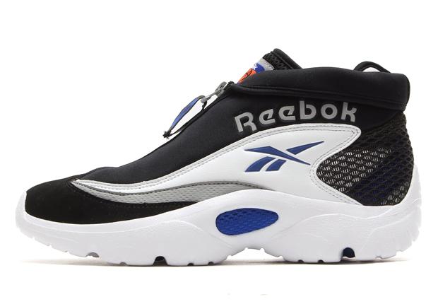 Image Result For Sepatu Sneakers Terbaru