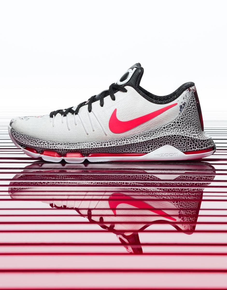 kick sneaker 1b8cf 89904 kobe 10 x elite christmas black metallic ...
