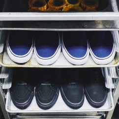 Vans Kitchen Vent Fan Creates Sneakers For The With Help Of Two World Show Comments