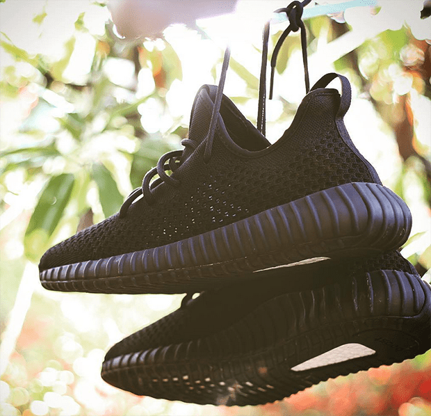 adidas Yeezy Boost 350 v3 Preview  SneakerNewscom