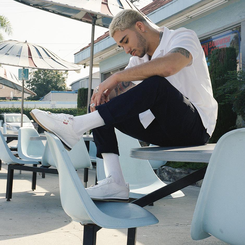 Cholo Cortez Nike Mars Exploring Shoes R5LS3Aqc4j g6Yf7by