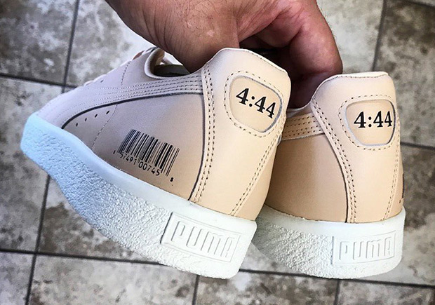 Image result for jay z and puma