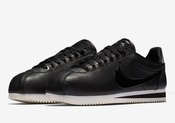 20+ Nike Referee Shoes Patent Leather Pictures and Ideas on