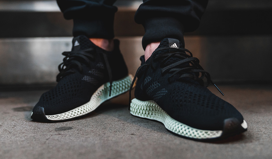 Adidas 2017 5