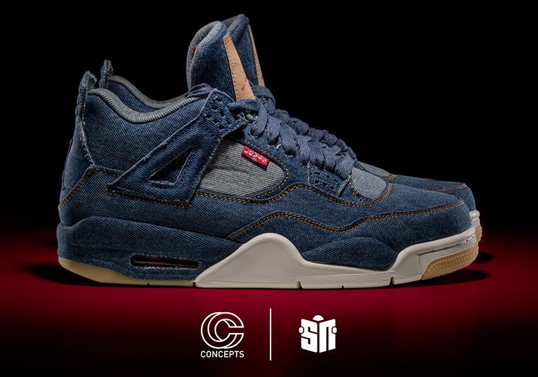 Jordan Shoes Giveaway Style Guru Fashion Glitz