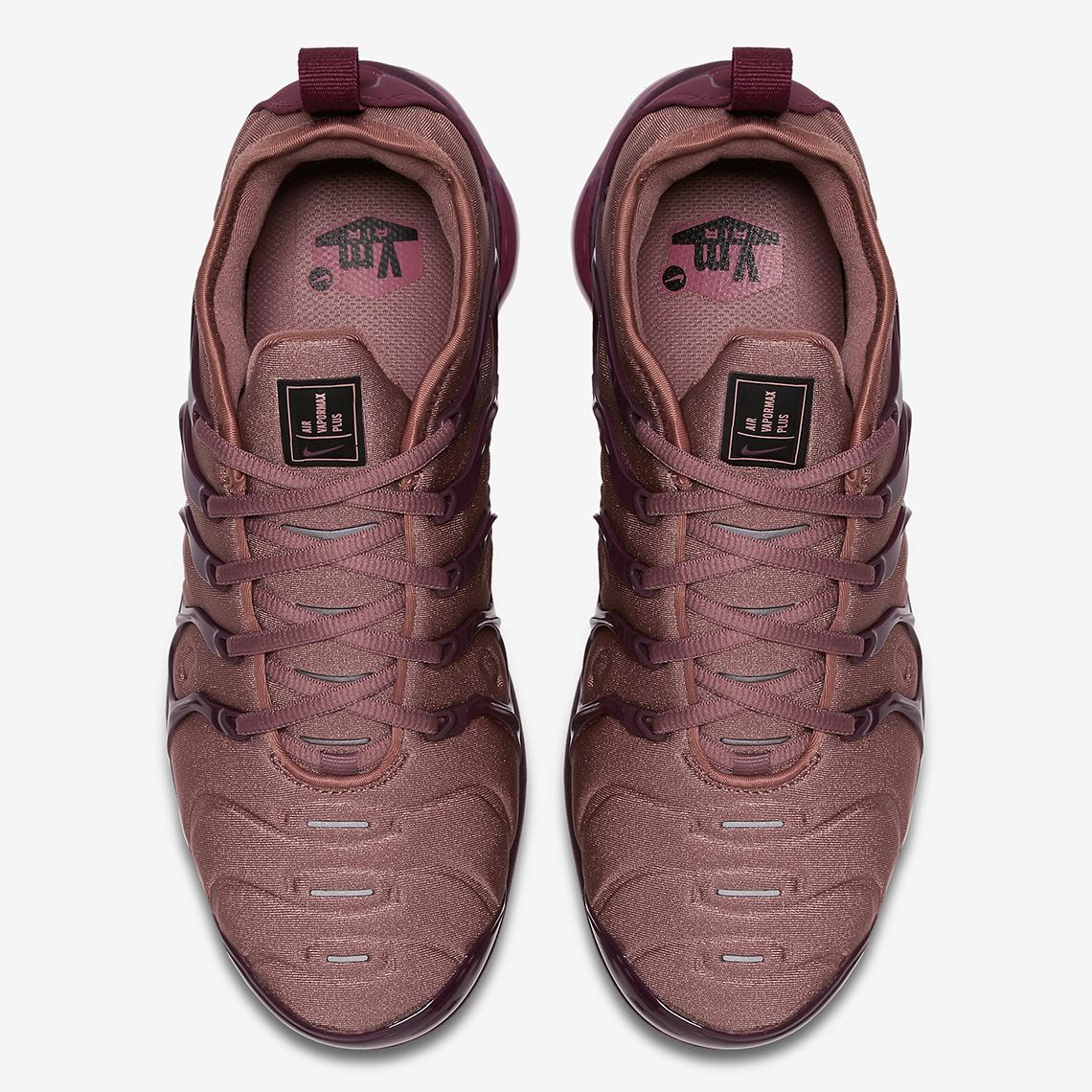 Date Release Max Vapor Air Nike Plus
